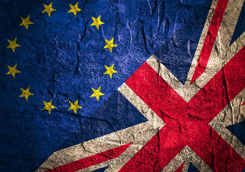 Brexit Business Software